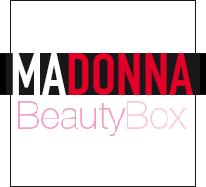 madonnabeautybox